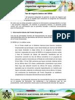 Plan de negocio básico del SENA.pdf