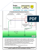 2-05-Loop,_PSC,_Earth_Tester_21_V1.pdf