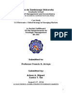 FINAL - LG-Electronics-Global-Strategy-in-Emerging-Markets.docx