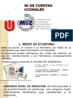Exposición economía 1.ppt