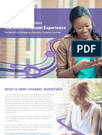 Week 2 Give Your Consumers the Omni Channel Experience Marketo.pd