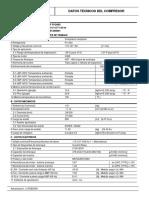 embracoFFI12HBX.pdf