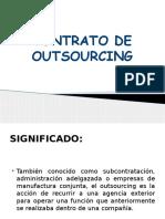 10 CONTRATO DE OUTSOURCING - PARTE 1.pptx