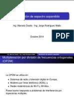 20141014-Mod Esp Expandido