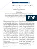 Rethinking Global Governance Weiss2014 (1)