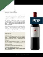 - Dauco 2014 · ING - Bl.pdf