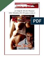 AJSMO1RXP.pdf