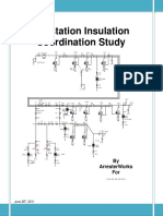 Example_Substation_Insulation_Coordination_Study_by_ArresterWorks.pdf