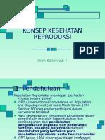 1 Konsep Kesehatan Reproduksi
