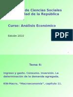 AnEc_Tema4_20100403.ppt