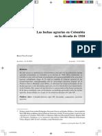 LECTURA CONFLICTO POR LA TIERRA.pdf