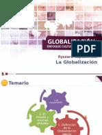 La globalización-Kapuscinski.pptx