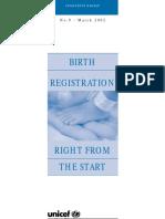 birthregistration_Digestenglish