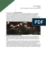 astewart_amnh.pdf