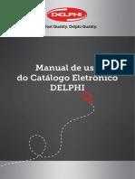 Manual Uso Delphii.pdf
