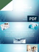 Servicios Avanzados de Salud.pptx