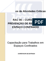 111628535-ESPACO-CONFINADO.ppt
