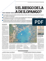 Art Investigacion Ilopango 1-2.PDF
