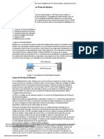 Información Detallada Sobre El Protocolo Modbus - National Instruments