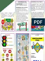 SEGURIDAD VIAL TRPTICO.pdf