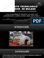 Titulacion Oficial.pptx