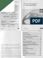 Manual de usuario del Ford Focus C-MAX.pdf