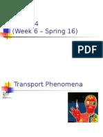 ChE374-L6-Spring-16(1) (3)