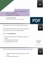 V2_6_PAP.pdf Factores Prot y Riesgo Emegencias Cotidianas Niñosy Adolesc