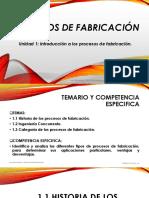 u1_intr a Los Proc de Fabr