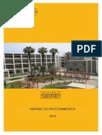 MAPRO 2014 VERSION FINAL.pdf