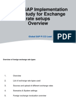 Global_SAP_Implementation_Case_Study_for.pdf