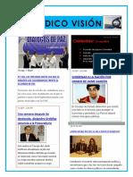Periodico Toya PDF