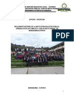 RI CMR 2016.docx