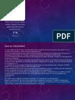 FISICA 2.pptx