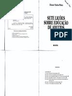 7 liçoes.pdf