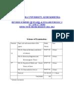 B Sc_physics.pdf