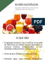 Bebidasnoalcolicas 150917190504 Lva1 App6892