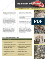 Hidden Costs of CAFOs.pdf