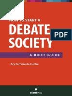 HT Start A Debate Society_final.pdf