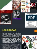 Drogas1.1 (1).pptx