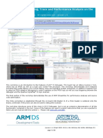 DS-5+SoCkit+WorkshopUSA.pdf