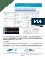 DS-5+SoCkit+WorkshopUSA.pdf