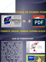 Historai de Power Point