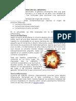 TEORIA DE LA FORMACION DEL UNIVERSO.docx