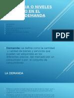 ESTRATEGIA O NIVELES DE CAMBIO EN EL PRECIO.pptx