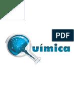 Guia Didactica Snna Quimica