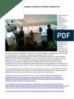 date-57db591a74ed11.52152754.pdf