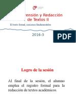 1A-ZZ04_El_texto_formal_2016-3__41977__.pptx