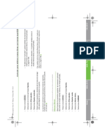 Manual del usuario de la MMI del Audi A6 4F.pdf