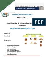 Almidon y Glucagon Practica (1)